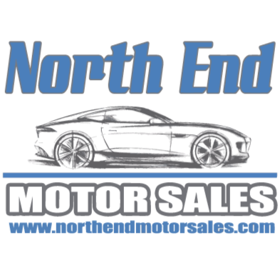 North End Motor Sales