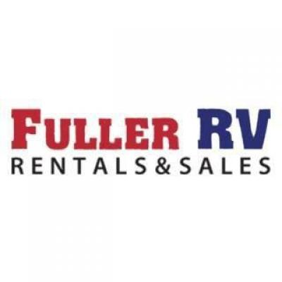 Fuller RV Rental & Sales